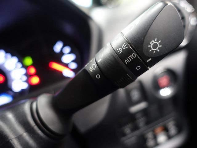 Si 禁煙車 純正10型SDナビ 後席モニター TRDエアロ バックカメラ クルコン 両側電動ドア LEDヘッド LEDフォグ アイドリングストップ スマートキー トラクションコントロール(41枚目)