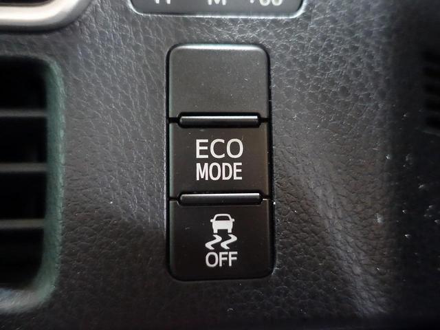 Si 禁煙車 純正10型SDナビ 後席モニター TRDエアロ バックカメラ クルコン 両側電動ドア LEDヘッド LEDフォグ アイドリングストップ スマートキー トラクションコントロール(42枚目)