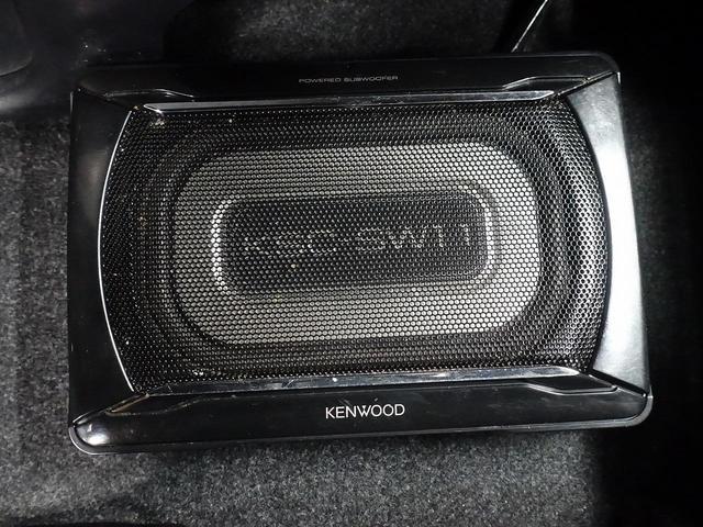 Si 禁煙車 純正10型SDナビ 後席モニター TRDエアロ バックカメラ クルコン 両側電動ドア LEDヘッド LEDフォグ アイドリングストップ スマートキー トラクションコントロール(45枚目)