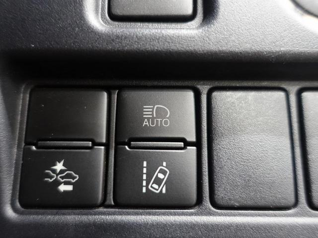 Si 禁煙車 純正10型SDナビ 後席モニター TRDエアロ バックカメラ クルコン 両側電動ドア LEDヘッド LEDフォグ アイドリングストップ スマートキー トラクションコントロール(47枚目)
