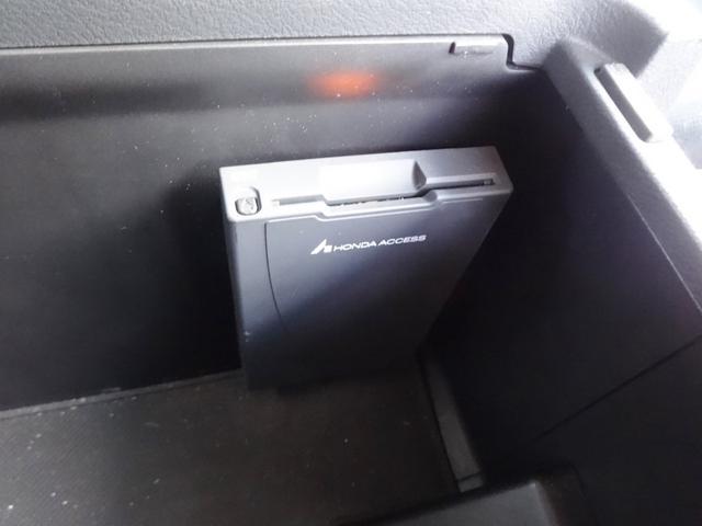 ホンダ インスパイア 30TL DVDナビモデューロフルエアロETCスマートキー