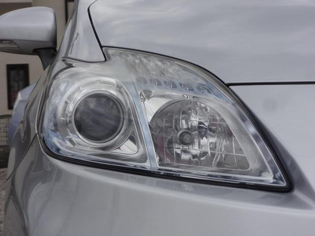 トヨタ プリウス L ETC スマートキー