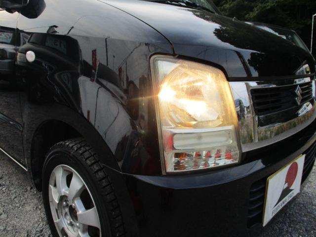 車に関する事ならどんな事でも「フジヤマトレーディングカンパニー 」までお問い合わせ下さい。当店TEL047-137-7555。中古車販売・板金・車検・廃車・買取・保険取り扱い。