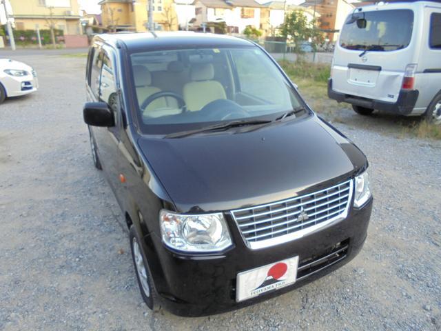 「三菱」「eKワゴン」「コンパクトカー」「千葉県」の中古車2