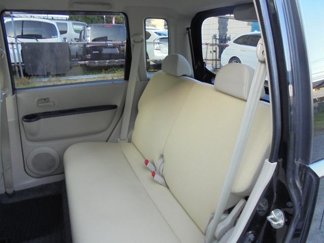 「三菱」「eKワゴン」「コンパクトカー」「千葉県」の中古車24