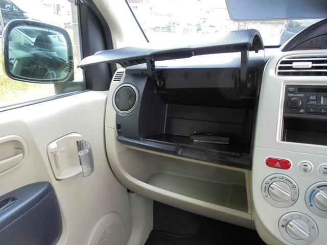 「三菱」「eKワゴン」「コンパクトカー」「千葉県」の中古車33