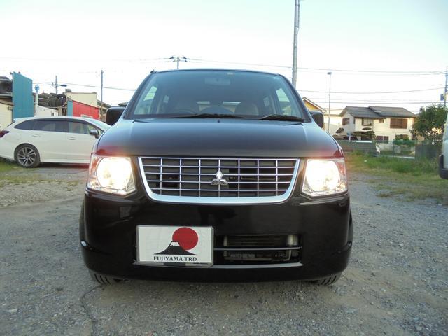 「三菱」「eKワゴン」「コンパクトカー」「千葉県」の中古車35