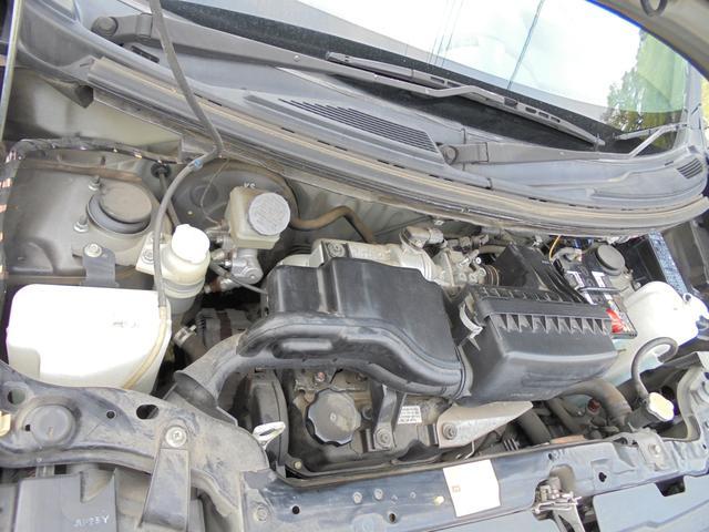 「三菱」「eKワゴン」「コンパクトカー」「千葉県」の中古車37