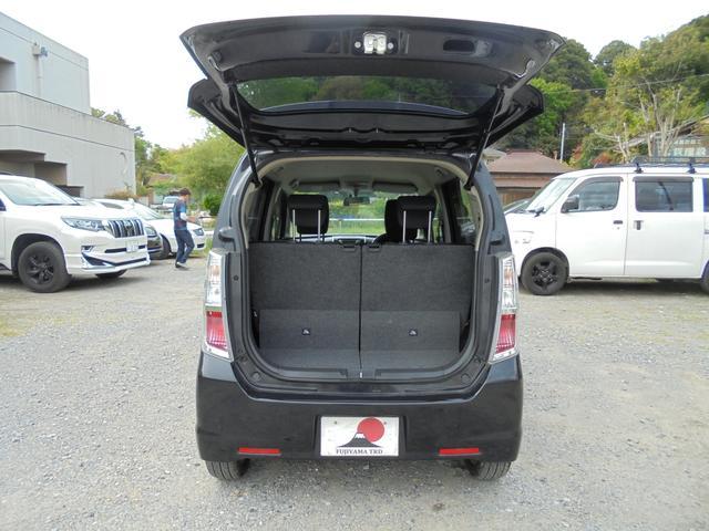 「スズキ」「ワゴンRスティングレー」「コンパクトカー」「千葉県」の中古車15
