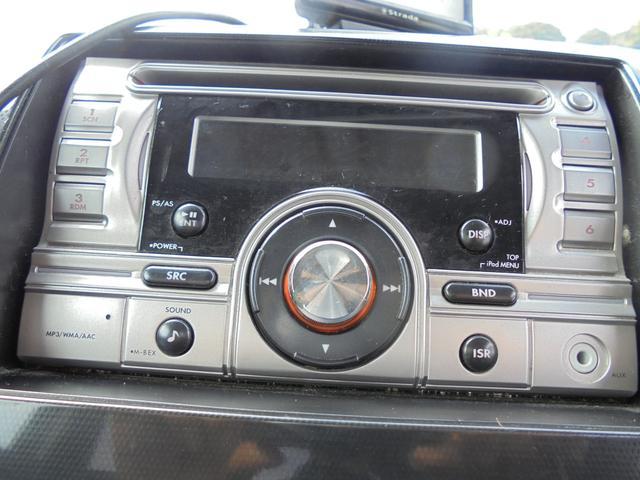 「スズキ」「ワゴンRスティングレー」「コンパクトカー」「千葉県」の中古車40