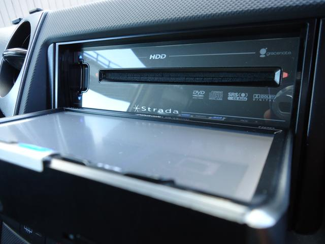 トヨタ bB S Xバージョン 後期 キーレス HID 外HDDナビETC