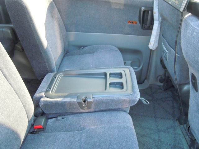 トヨタ ノア X Gセレクション ナビ地デジ 両側パワースライド HID