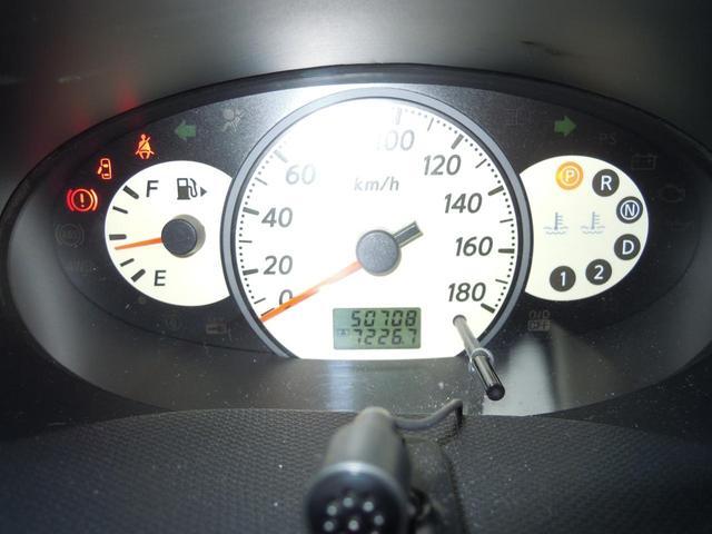 ピカピカ!車体そのものもですが、ライト回りもキレイに磨いています!当社ホームページご覧いただけましたら幸いです☆スタッフの車のライト例をアップしています。夜間走行明るくビックリしますよ!