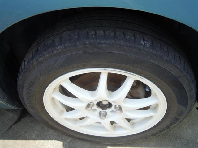 ジェイシーアイでは、年式・走行距離等で、査定額のつかないお車がございましたら当社にて引き取り致しますのでご相談ください!