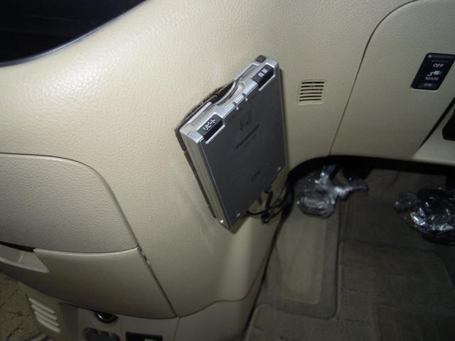 20S 両側オートスライドドア HDDナビ インテリキー(15枚目)