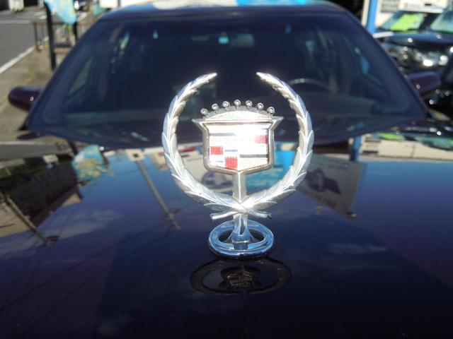 ジェイシーアイでは、軽自動車からコンパクト・ミニバン・セダン・トラックまで幅広くご用意させて頂いてます!お気に入りの1台を見つけてくださいね☆