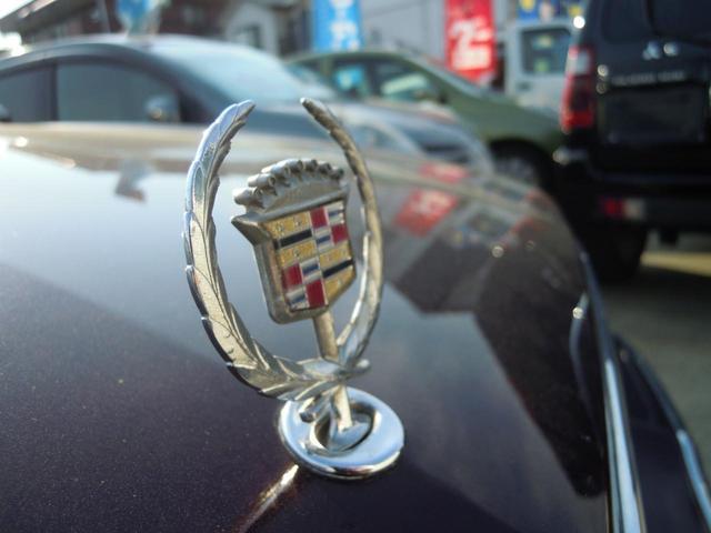 何でもご相談ください!当店はJUが定めた中古車販売士がお車の説明をさせて頂いております。お客様が納得して頂けましたらジェイシーアイのお車にお決めくださいね☆