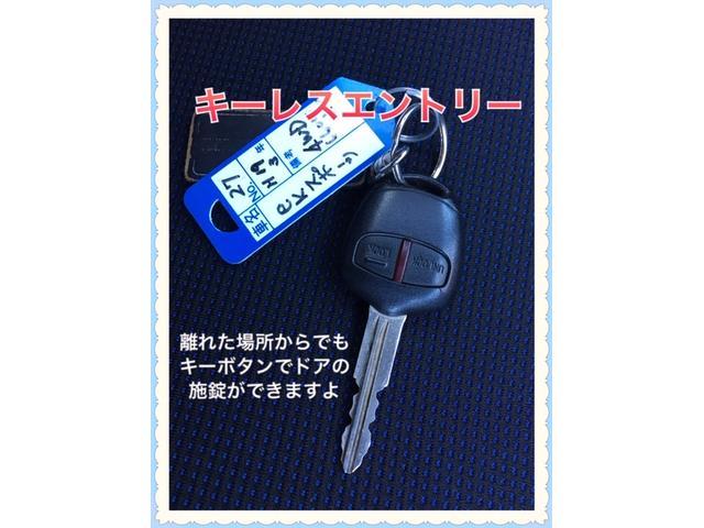 4WD R ターボ HDDナビTV HID シートヒーター(5枚目)