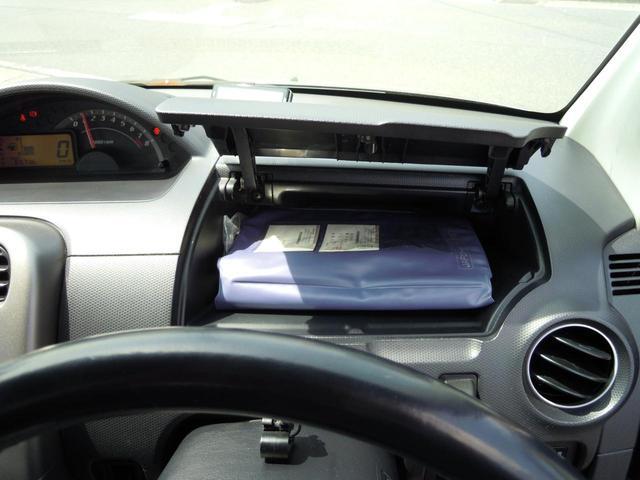 4WD R ターボ HDDナビTV HID シートヒーター(8枚目)