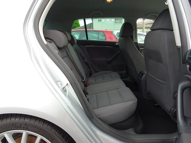 フォルクスワーゲン VW ゴルフ GT TSI 保証付 ナビ 地デジフルセグ 記録簿 HID