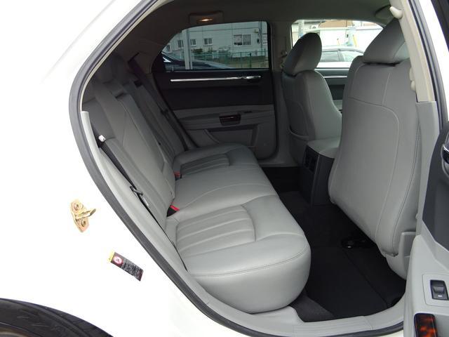 3.5 保証付 新品KMC20AW 本革 車高調 HDDナビ(7枚目)