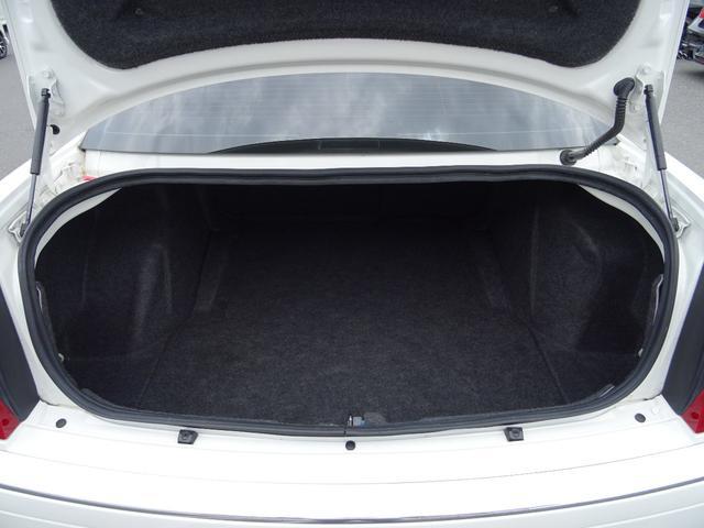 3.5 保証付 新品KMC20AW 本革 車高調 HDDナビ(8枚目)