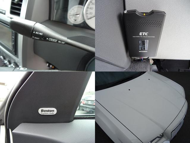 3.5 保証付 新品KMC20AW 本革 車高調 HDDナビ(19枚目)