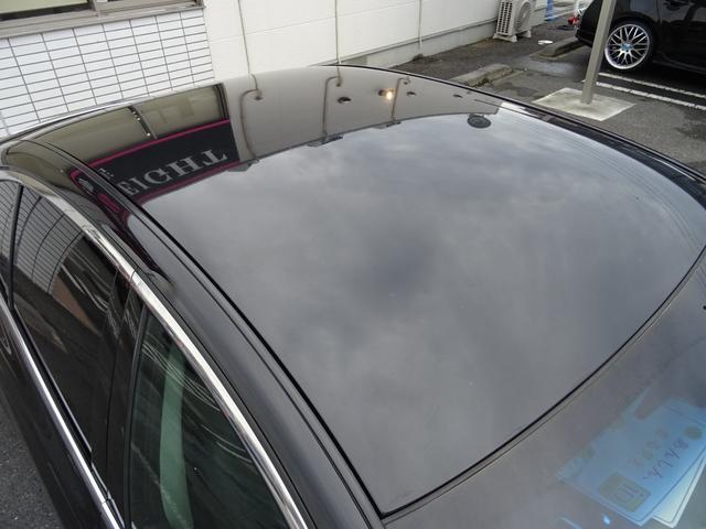 「日産」「スカイライン」「セダン」「千葉県」の中古車38