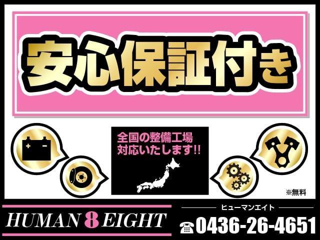 20Xi 保証付 新品ロックケリー16AW 新品BFタイヤ(4枚目)
