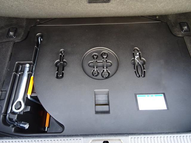 「レクサス」「GS」「セダン」「千葉県」の中古車33