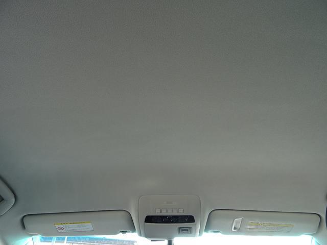 「レクサス」「GS」「セダン」「千葉県」の中古車61