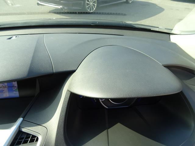 MX・エアロパッケージ 1年保証 新品ロクサーニ19AW テイン車高調 HDDナビ フルセグTV 社外グリル 柿本マフラー パドルシフト スマートキー Bカメラ ミュージックサーバー DVD再生可 新品タイヤ ETC(43枚目)