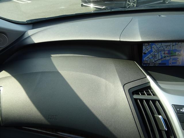 MX・エアロパッケージ 1年保証 新品ロクサーニ19AW テイン車高調 HDDナビ フルセグTV 社外グリル 柿本マフラー パドルシフト スマートキー Bカメラ ミュージックサーバー DVD再生可 新品タイヤ ETC(44枚目)