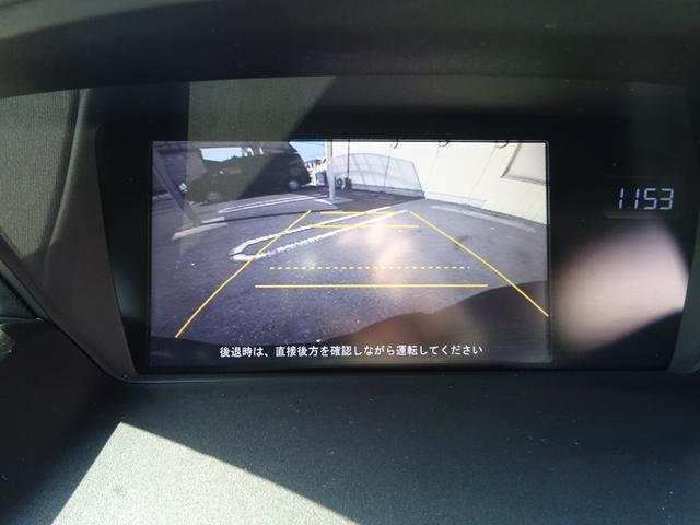 MX・エアロパッケージ 1年保証 新品ロクサーニ19AW テイン車高調 HDDナビ フルセグTV 社外グリル 柿本マフラー パドルシフト スマートキー Bカメラ ミュージックサーバー DVD再生可 新品タイヤ ETC(45枚目)