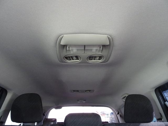 MX・エアロパッケージ 1年保証 新品ロクサーニ19AW テイン車高調 HDDナビ フルセグTV 社外グリル 柿本マフラー パドルシフト スマートキー Bカメラ ミュージックサーバー DVD再生可 新品タイヤ ETC(57枚目)