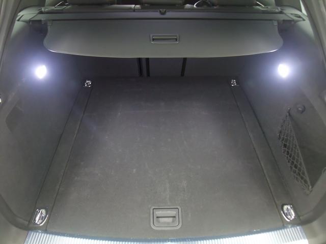 アウディ アウディ S4アバント ベースグレード 左H Spineマフラー レイズG07EX