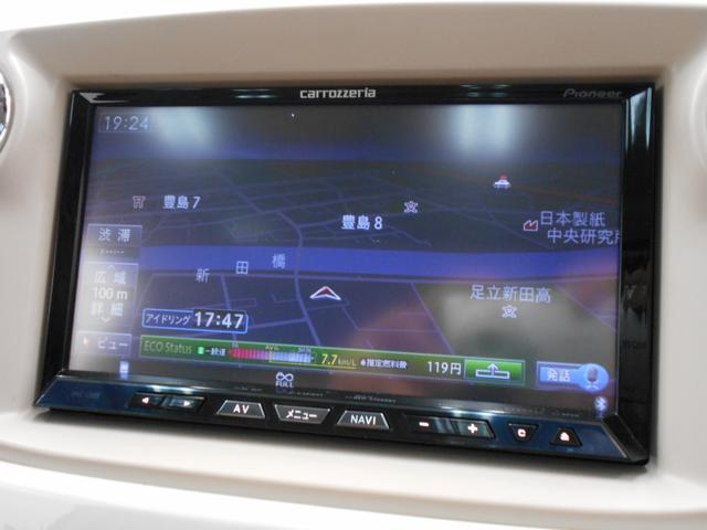 フィアット フィアット 500 1.4 16V ラウンジ OZ17AW BILSTEINサス