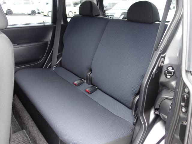三菱 eKスポーツ RS ターボ 電動スライド HDDナビ フルセグ 1オーナー