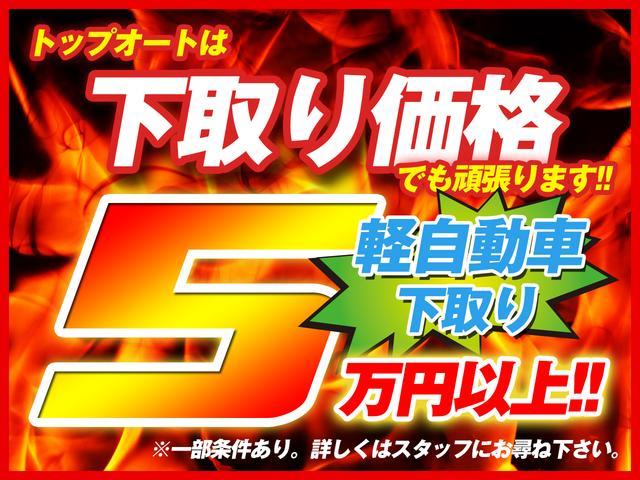 スズキ ワゴンR FX AUX付CD キーレス アイドルストップ 1年保証付き