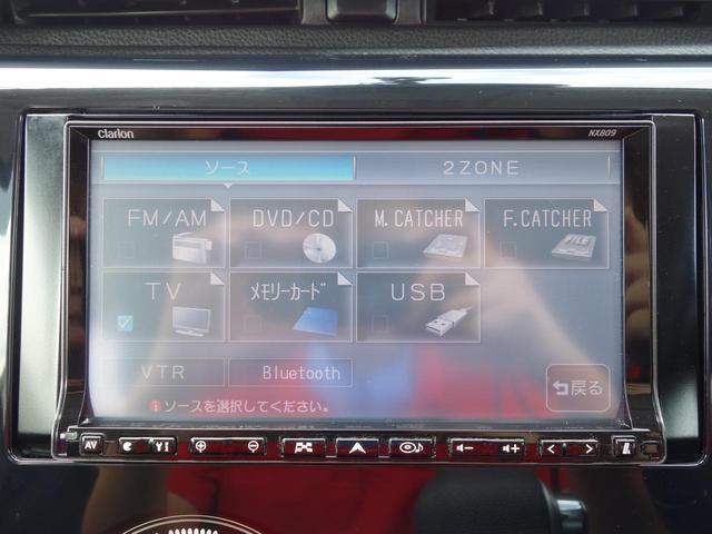 T ターボ ETC フルセグナビ バックカメラ ドラレコ(18枚目)