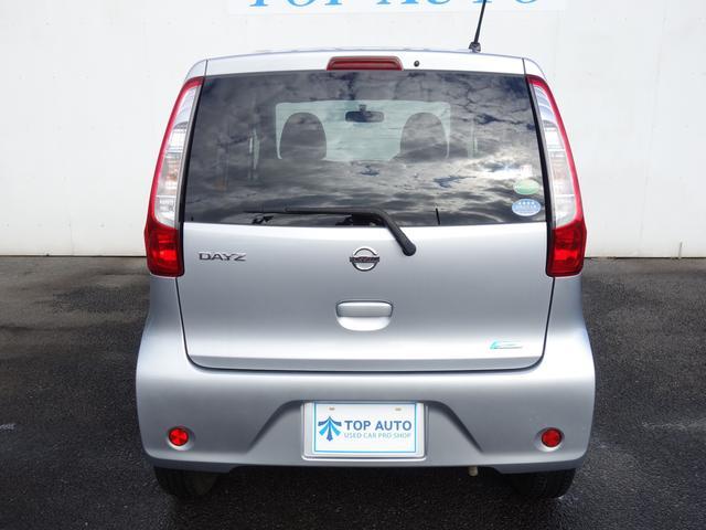 【安心の入庫確認済み車】 当社は入庫後に全車展示前点検や走行テストなど機関のチェック後の展示になっております!