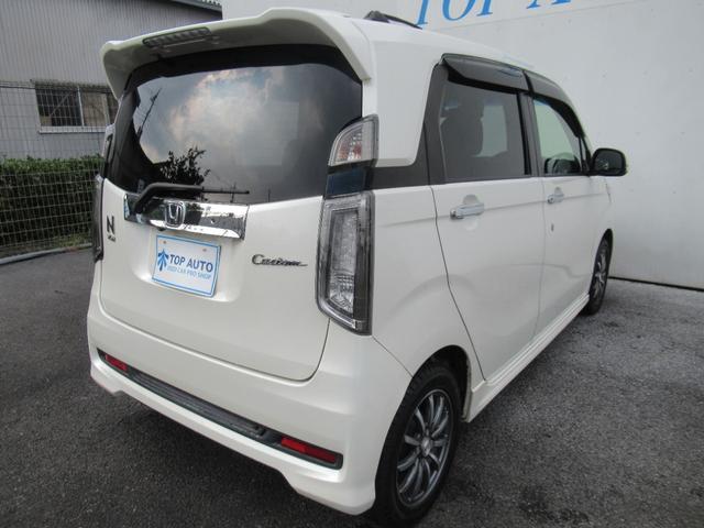 【維持費・税金・燃費】 アイドリングストップ機能などお得な軽自動車が150台以上展示中です!