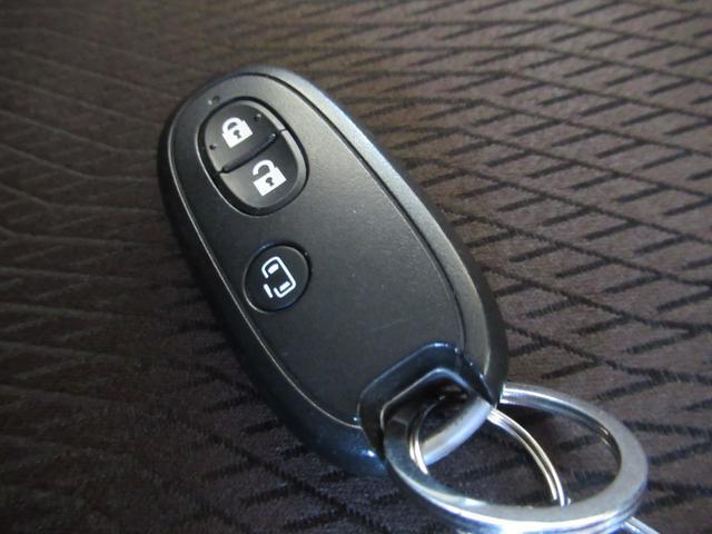 【車種多数在庫ございます!】 未公開車両等も御座いますので、当店在庫一覧をクリックしてみて下さい!