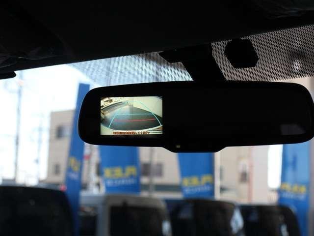 トヨタ ハイエースワゴン 2.7 GL ロング ミドルルーフ GIBSONコンプリート