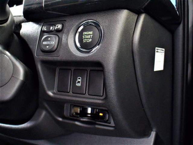 2.7 GLロング 4WD FLEXCUSTOM(7枚目)