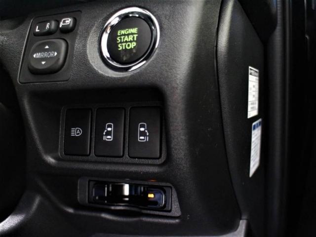 トヨタ ハイエースバン 2.8 スーパーGL ワイド ロング ディーゼル 新型