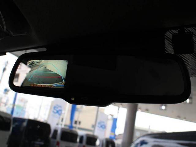 トヨタ ハイエースワゴン 2.7 グランドキャビン 4WD 新型 トヨタセーフティーセ