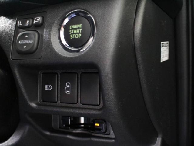 トヨタ ハイエースワゴン 2.7 GL ロング 新型 FLEXCUSTUM