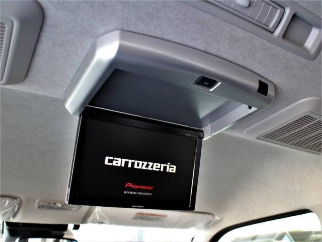 トヨタ ハイエースワゴン 2.7 GL ロング ミドルルーフ アレンジR1内装架装