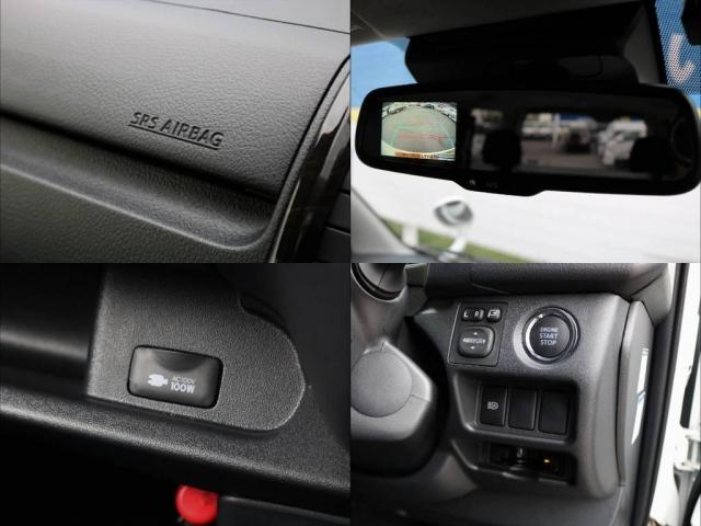 トヨタ ハイエースバン 2.8 スーパーGL ロング ディーゼルターボ 新型 ダーク